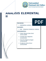 ANALISIS-ELEMENTAL-2-copia.docx