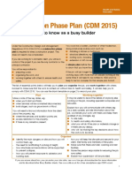 cis80  UK construction phase plan.pdf