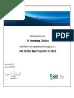 Final_Certificate_05Aug2014-Center_SAS1157159_20170207.pdf