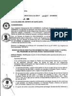 decreto005-2010
