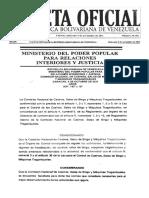 Providencia 014