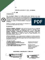 resolucion154-2010