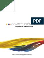 constitucion_de_bolsillo.pdf