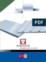CATALOGO-GRAL-2015.pdf