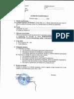 Scan Acord Parteneriat (1)