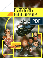 Almanah SF.pdf