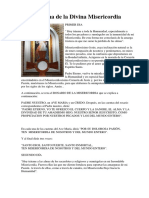 novena de la divina misericordia.pdf