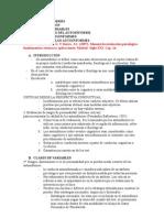 Evaluacion Psicologica[1]  tema 5