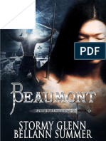 BELLANN SUMMER&STORMY GLENN-BATTLE BUNNIES 3 -Beaumont-.pdf