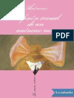 Confesión sexual de un anónimo ruso.pdf