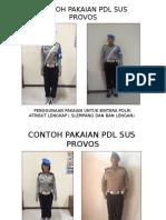 CONTOH PAKAIAN PDL SUS.pptx
