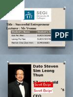 Successful_Entrepreneur_in_Malaysia_-_Da.pptx