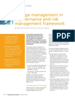 Governance Risk Management Systems Dec2010