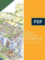 Urban Farming Guidebook.pdf
