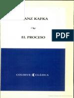 241912795-Kafka-Franz-El-proceso-Intro-de-Miguel-Vedda-para-Colihue-pdf.pdf