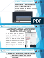 Autocad Basico Sesion 2 Presentacion