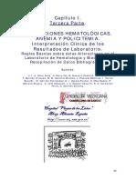 CAPITULO-I-TERCERAPARTE poliglobulias.pdf