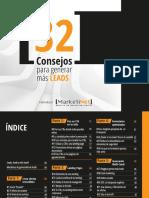 32 consejos para generar leads.pdf