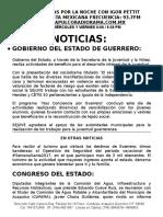NOTICIAS 29 MARZO.docx