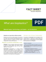 Biodegradation TI PDF