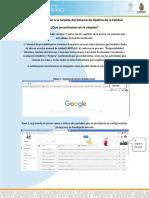 Pasos para ingresar al MAC 7 digital.pdf