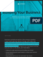 Building_your_business.pdf