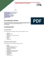 15733.pdf
