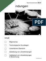 me-06-folien-loeten.pdf