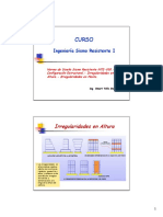 CURSO_Ingenieria_Sismo_Resistente_I (3).pdf
