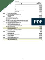 Budzet RS za 2016 godinu.pdf