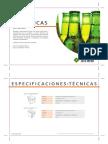 Cajas Plásticas de Cerveza - Ficha de Producto.pdf