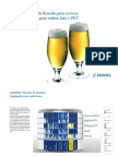Bier_es