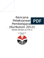 RPP_LANIMEITA(Kur2013)