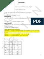 trigonometrie.pdf