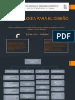 1.2 Proceso de Diseño2da Parte
