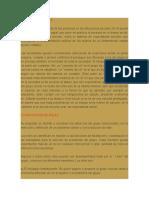 CONCEPTO DE ROLES.docx