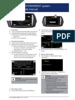 WebPortal_SLDA Software Update_V1.2 (1)