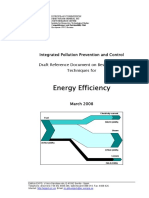 BREF EU Energy efficinecy.pdf