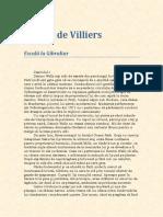 Gerard de Villiers-Escala La Gibraltar 2.0 10