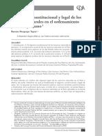 13455-53581-1-PB (2).pdf