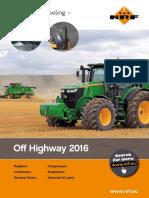 NRF Brochure Offhighway 2016 Beveiligd