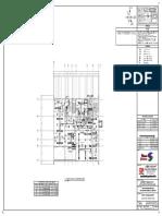 1501012 Dwg St Mh 0404_0_hvac Layout Second Floor