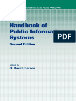 Public Information Systems-1.pdf
