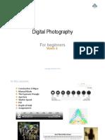 printdpb4(2)