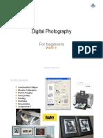 printdpb9(1)