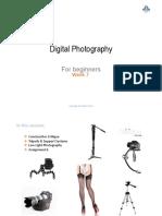 printdpb7(1)