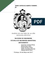 Mecánica-de-materiales.docx