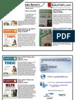 Katalog Penjualan Buku Barrons.pdf