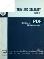 Trim Stability Gui 00 Wals