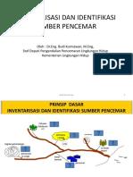 239007607-Inventarisasi-Dan-Identifikasi-Sumber-Pencemar-klh.pdf